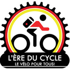 L'ère du Cycle